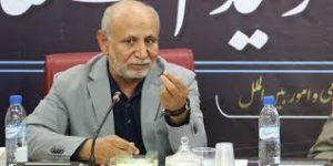 معاون امور عمرانی استاندار خوزستان:    26 پروژه آبرسانی و دفع آب های سطحی در مناطق حاشیه اهواز و کارون در دست اجرا است