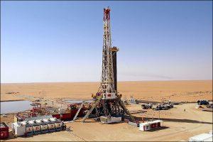طرح توسعه 23 مخزن نفتی در خوزستان تصویب شد