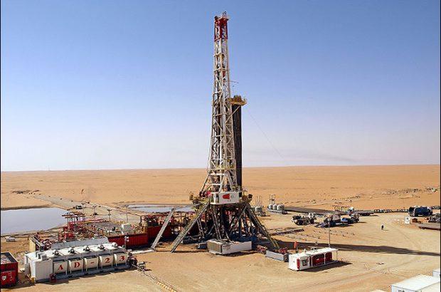طرح توسعه ۲۳ مخزن نفتی در خوزستان تصویب شد