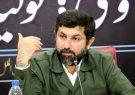 استاندار خوزستان بر اجرای اصل ۴۴ قانون اساسی تاکید کرد