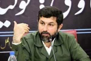 استاندار خوزستان بر اجرای اصل 44 قانون اساسی تاکید کرد