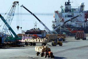 صادرات تولیدات داخلی نیازمند بازارهای جدید است