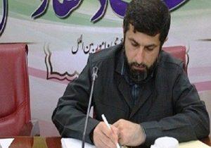یادداشت استاندار خوزستان در روزنامه جام جم/خوزستان مظلوم را دریابید