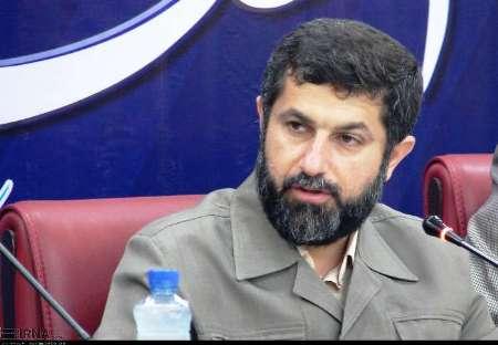 استاندار خوزستان : یک هزار و ۲۵۰دانشآموز مناطق محروم خوزستان بورس تحصیلی گرفتند