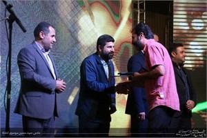 استاندار خوزستان: جشنواره ملی تئاتر اهواز بین المللی شود