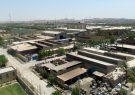 انعقاد ۲۴ فقره قرارداد با متقاضیان سرمایه گذاری در شهرک ها و نواحی صنعتی استان
