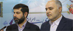 استاندار خوزستان: نیروگاه سیکل ترکیبی در رامهرمز ساخته می شود