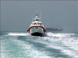با تصویب وزارت کشور انجام شد / صدور مجوز تردد کشتی های صیادی و گردشگری با توان بیشتر اسب بخار در خوزستان