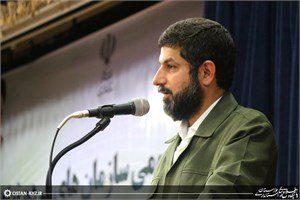 استاندار خبر داد: اعطاء هزار بورس تحصیلی به دانشآموزان بیبضاعت خوزستان