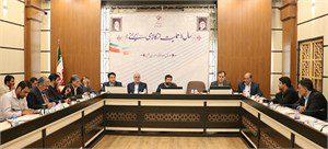 استاندار خوزستان خبر داد: 60 درصد از طرح های اشتغال معرفی شده به بانک ها تسهیلات دریافت کردند