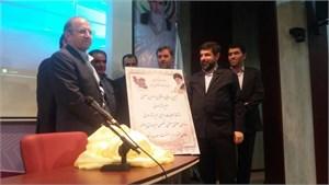 با حضور معاون وزیر صنعت صورت گرفت؛افتتاح همزمان ۳۶ طرح صنعتی و عمرانی در خوزستان