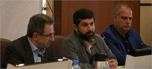 ارتقای خوزستان به صدر استان های دارای حس افتخار ملی در طول سال های اخیر