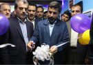 اولین افلاک نما و رصدخانه ویژه دانش آموزان در سطح کشور با حضور استاندار خوزستان در اهواز افتتاح شد