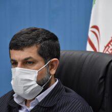 تیم های نفت آبادان و مسجدسلیمان مورد حمایت استان قرار میگیرند