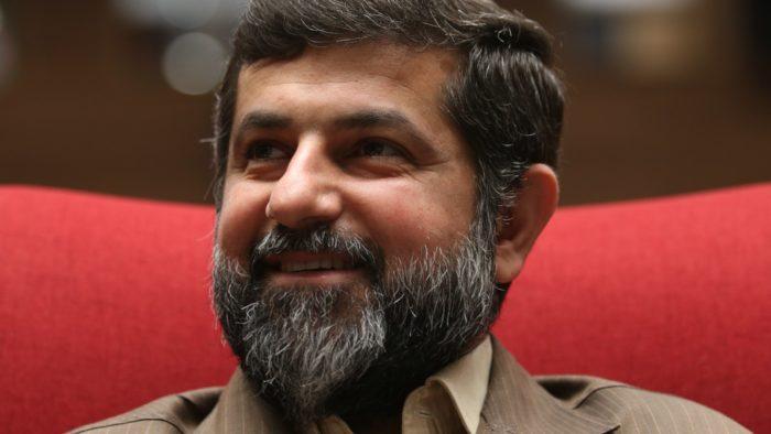 استاندار خوزستان خبر داد: تصویب بازسازی ۱۰ هزار واحد از بافت فرسوده مسجدسلیمان از سوی هیئت دولت