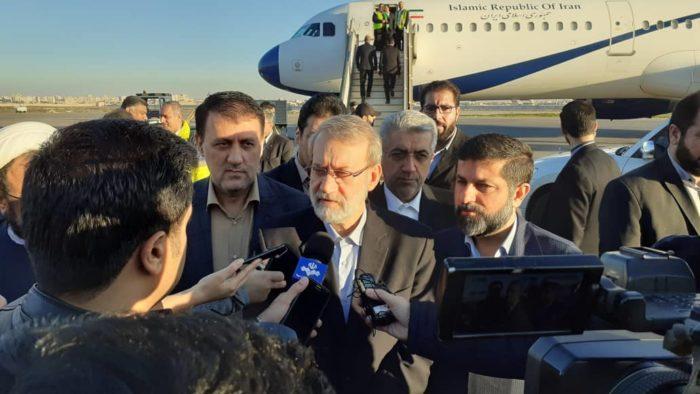 افتتاح طرحهای آب و برق خوزستان با سرمایه گذاری ۲۵ هزار میلیارد ریال