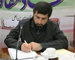 استاندار خوزستان کسب مقام قهرمانی در مسابقات کشتی فرنگی دانش آموزی جهان را تبریک گفت