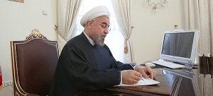 در پی نامه نگاری استاندار خوزستان/ رئیس جمهور دستور فوری تخصیص آب برای فاز دوم طرح ۵۵۰ هزار هکتاری را صادر کرد
