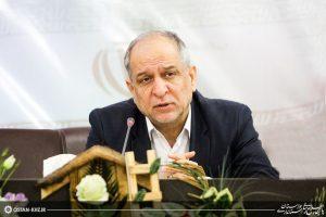 طرح تسهیل گری با رویکرد اجتماع محور در خوزستان تصویب شد