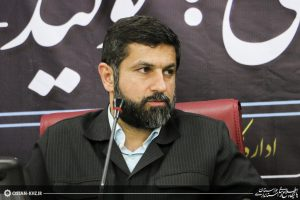 استاندار خوزستان: رتبههای زیر هزار دانشآموزان خوزستانی در کنکور افزایش یافت