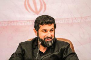 با پیگیری های شریعتی استاندار خوزستان محقق شد: پرداخت مطالبات پرسنل شرکت گروه ملی فولاد