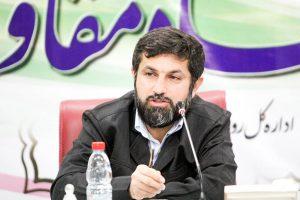 استاندار خوزستان: رفع نقاط حادثه خیز جاده ای استان پنج هزار و600 میلیارد ریال اعتبارمی خواهد