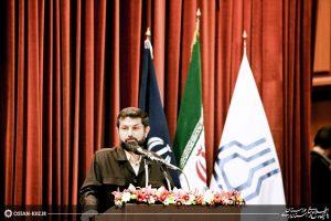 توضیحات استاندار خوزستان درباره آنچه در دو روز گذشته در اهواز رخ داد