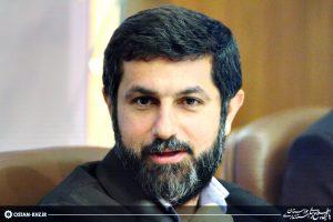 مشروح سخنان استاندار خوزستان در برنامه تلویزیونی فرمول یک