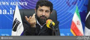 استاندار خوزستان: حداکثر تا دو ماه آینده اصل پول سپرده گذاران موسسه آرمان تماما پرداخت می شود