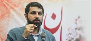 مخالفت صریح استاندار خوزستان با حذف 120 هزار هکتار از اراضی طرح 550 هزار هکتاری