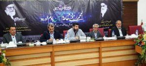 استاندار خوزستان: 2200 نیروی حق التدریسی در استان در سال تحصیلی جدید جذب شدند/ تلاش برای جلب موافقت وزارت آموزش و پرورش برای جذب 800 نیروی دیگر