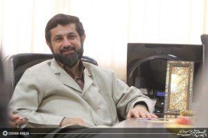 استاندار خوزستان از توانمند سازی و اشتغال 4500 خانوار تحت پوشش کمیته امداد امام (ره) در سال 95 خبر داد