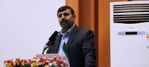 مدیرکل مدیریت بحران خوزستان: عاملهای زیادی در تنگی نفس در این استان نقش دارند