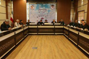 استاندار خوزستان خبر داد: اصلاح 200 نقطه حادثه خیز در جاده های استان در دست اجراست