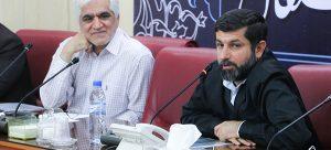 استاندار خوزستان خبر داد: اجرای طرح گردشگری در منطقه تنگ تکاب بهبهان با سرمایه گذاری بخش خصوصی