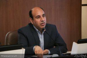 مدیر کل امور اجتماعی و فرهنگی استان خبر داد: تخصیص۲۳ درصد از اعتبارات فنی و حرفه ای کشور به خوزستان