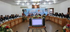 استاندار خوزستان خبر داد: اختصاص 1000 بورسیه تحصیلی به دانش آموزان مستعد مناطق کم برخوردار