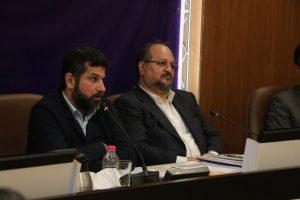 استاندار خوزستان: وزارت نفت مسولیت توسعه خوزستان را بر عهده بگیرد