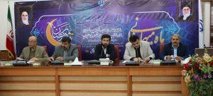 استاندار خوزستان: دفع فاضلاب در رودخانه کارون کنترل و مدیریت شود
